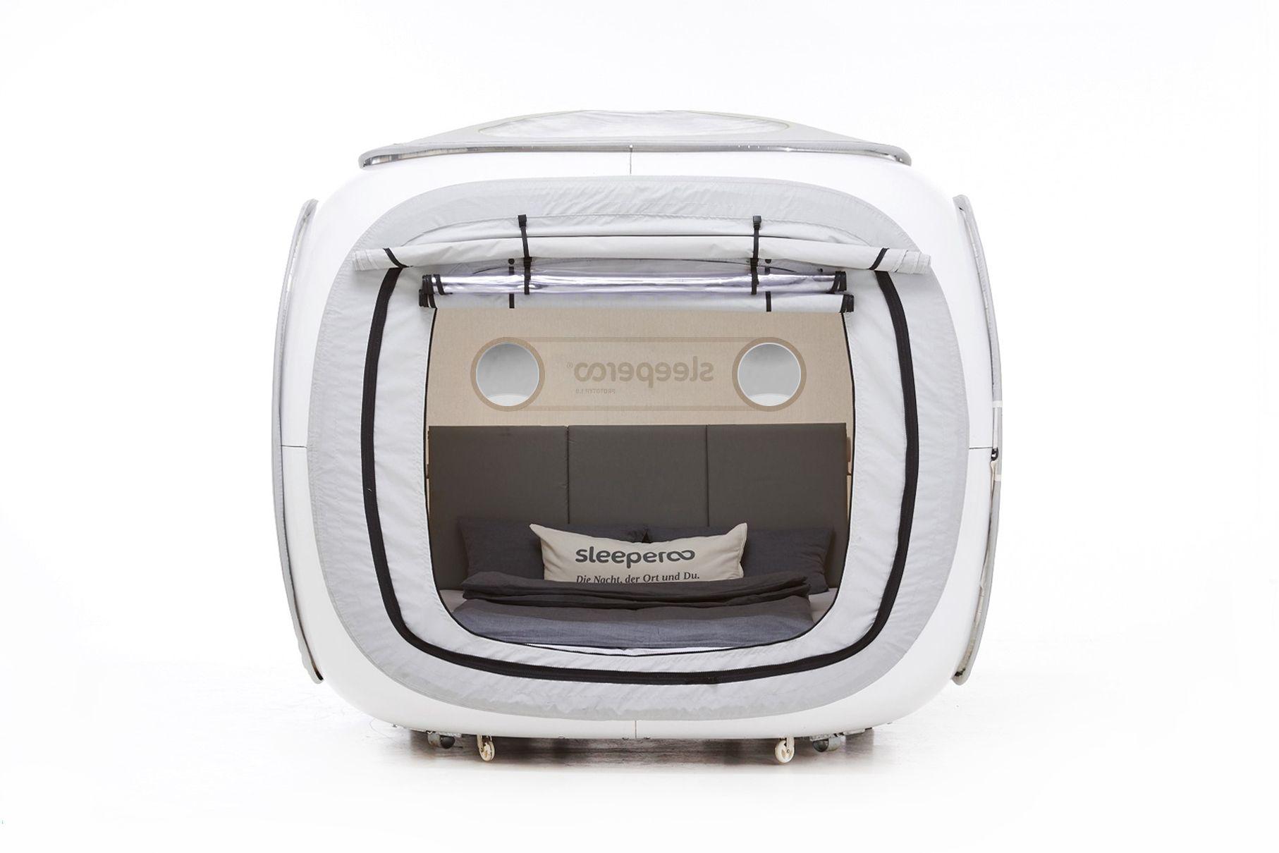 Design_Sleeperoo-compressor
